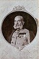 Strelisky Portrait of Franz Joseph I 1899.jpg