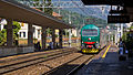 Stresa Railway Station.jpg