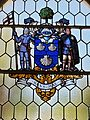 Strickland Coat of Arms.jpg