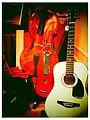 Strings - cello, ukulele, guitar (photo by Garry Knight).jpg