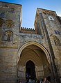 StrollingThroughEvora MG 8523-Edit (15221072352).jpg