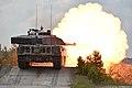 Strong Europe Tank Challenge 2018 (42774066411).jpg