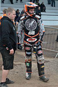 Stuart Robson; Rye House Speedway 2017 (33597692051).jpg
