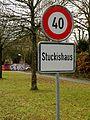 Stuckishaus-Ortstafel.JPG