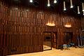 Studio Wall at Studio 1.jpg