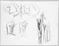 "Study for ""The Danaïdes"" MET 1973.267.3.jpg"