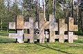 Stukenbrock - 2016-05-01 - Sowjetischer Friedhof (003).jpg