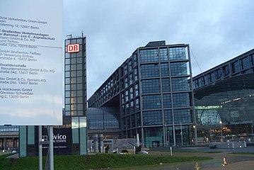 Sturmschaden am Berliner Hauptbahnhof 01.JPG