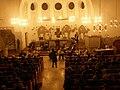 Stuttgart Erloeserkirche 2008 01 (RaBoe).jpg