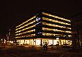 Stuttgart Kaufhof bei Nacht (fcm).jpg