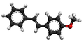Styryl-anisole3D.png
