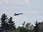 Su-27UBM Crash 1.JPG
