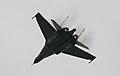 Su-35BM (3861863470).jpg
