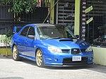 Subaru WRX STI (41368148575).jpg