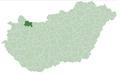 Subregion Győr.PNG