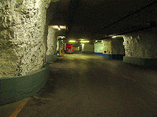 Underground City in the U.S.? 220px-Subtropolis_02