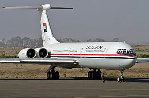 Sudan Government Ilyushin Il-62M-2.jpg
