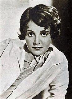 Sue Carol American actress
