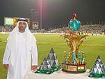 Suhail Al Zarooni 08.jpg