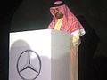 Suhail Al Zarooni 27.jpg