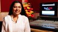 Suhasini Maniratnam - TeachAIDS Interview.png