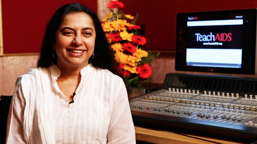 Suhasini Maniratnam - TeachAIDS Interview.png