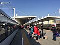 Suide Railway Station (20151229125227).jpg
