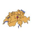 Suisse-nidwald-BIG.png