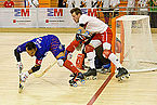Suiza vs Francia - 2014 CERH European Championship - 15.jpg