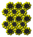 Sulflower-xtal-3D-vdW-B.png