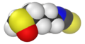 Sulforaphane-3D-vdW.png