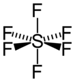 Sulfur-hexafluoride.png