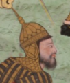 Sultan Adam Khan.png