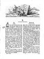 Sulzer Buchseite 1771.png