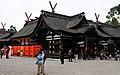 Sumiyoshi Taisha (5250710678).jpg