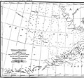 Summary of the fishery investigations conducted in the North Pacific Ocean and Bering Sea from July 1, 1888 to July 1,1892 by the U. S. Fish Commission steamer Albatross (microform) (1892) (20624696991).jpg