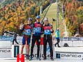 Summer Grand Prix Competition Planica 2017 2017 10 01 0016.jpg