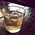 Sundays are for bourbon (6890834534).jpg