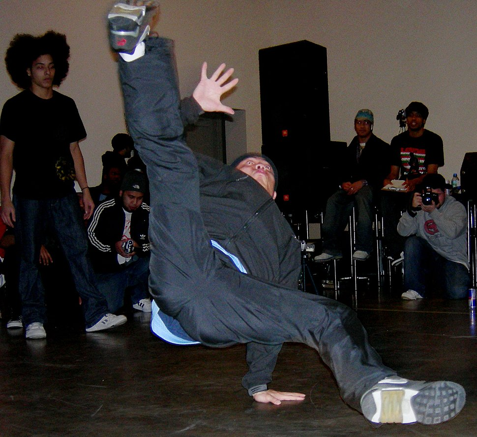 Sundiata hip-hop 2007 - 11 rebalanced cropped