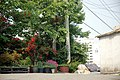 Sungui-dong (9654101736).jpg