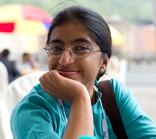 Naa Bangaaru Talli - WikiMili, The Free Encyclopedia