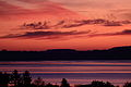 Sunrise 2009-09-18 (3930145159).jpg