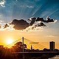 Sunset (160098683).jpeg