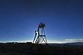 Sunset Cerro Armazones.jpg