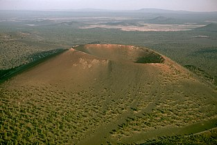 Sunset Crater10.jpg