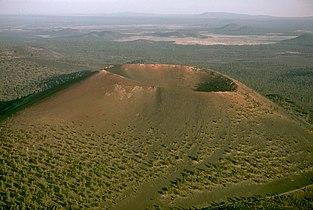 Sunset Crater10.jpg