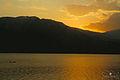 Sunset at Pokhara's Lake Phewa.jpg