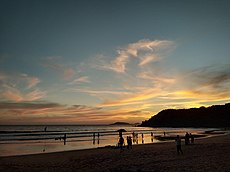 Sunset at bogamalo beach.jpg