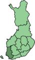 Suomi läänit 1997 Turku-Pori.png