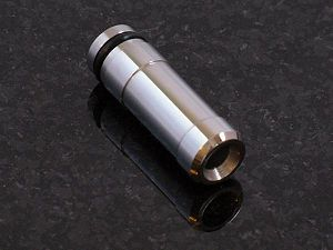 Stainless Steel T-Tip from Super-T Manufacturi...